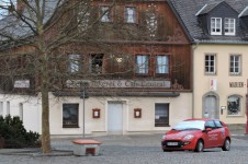 Unsere Filiale in Neusalza-Spremberg