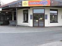 Unsere Filiale in Oppach am Aldimarkt