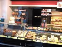 Unser Hauptsitz in Oppach (im Laden)