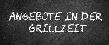 grillzeit